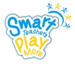 SmarTeachersPlayMore.com